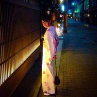 綾菜 安松's Photo