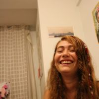 elif ılgaz's Photo