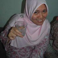 Fathiyya Idris's Photo
