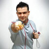 Bruno Tupinamba's Photo