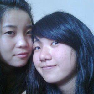 Shan Zhang's Photo