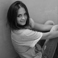 Natalia Islyamova's Photo
