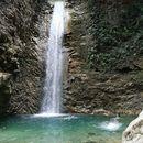 Jale a Catarata Escondida's picture