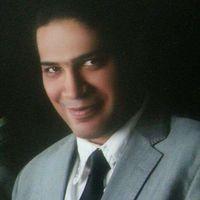 Ali Khazaei's Photo