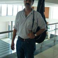 Jas Uppal's Photo