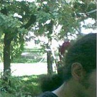 Ayberk önal's Photo