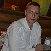 Serhiy Semak's Photo
