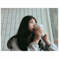 Yi-Lun Lian's Photo