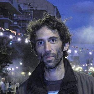 juan Jauregui's Photo