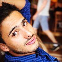 Daniel Cano's Photo