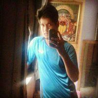 Sanjit Roy's Photo