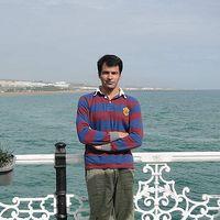 Manish Bhadu's Photo