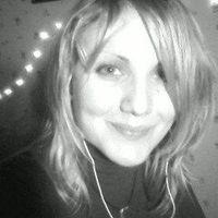 Melanie Pre's Photo