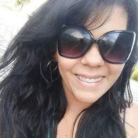 Adriana Carla's Photo