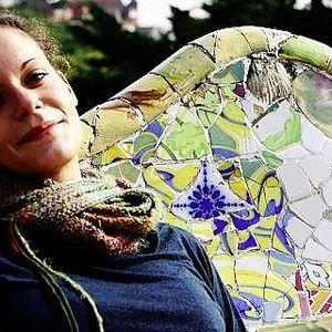 Giulia Seveso's Photo