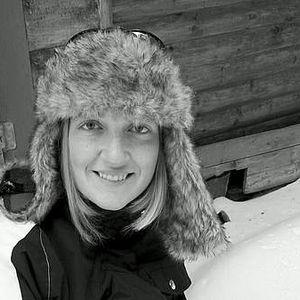 Erica Martineau's Photo