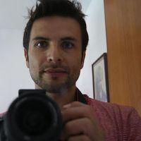 Fotos de Jacob Leonardo Vargas Giraldo