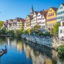 Let's do some CS Events in Tübingen :)'s picture