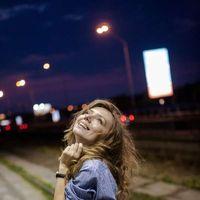 Когут Ната's Photo