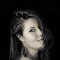 Gabriela Stofova's Photo