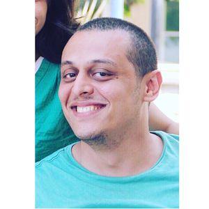 Omar Zaki