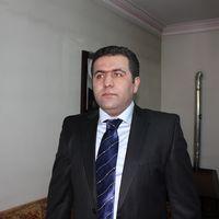 Saeed Safaryzadegan's Photo
