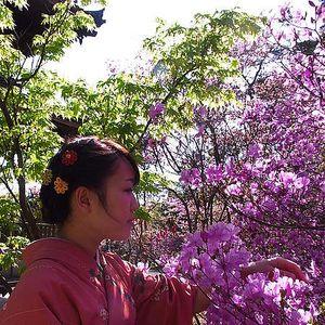 Shoko Yamakawa's Photo