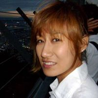HYEJIN CHO's Photo