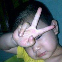 Le foto di Quang Hải