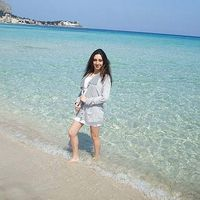 Sónia  Assuncao's Photo