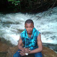 Elhadj Diallo's Photo