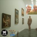 Cool 3D World Exhibition / Kuli Alma / 19.3-24.3's picture