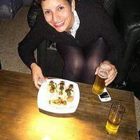 Analia Sanabria's Photo