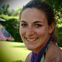 Joana Köllner's Photo