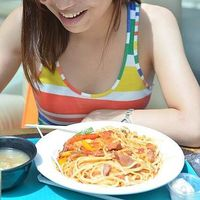 Wen Lei's Photo
