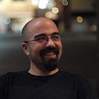 Onur Kurum's Photo