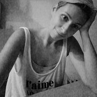 Olga Dvornikova's Photo
