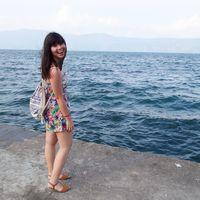 Felicia Lin's Photo
