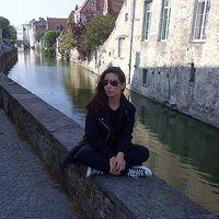 Joana Leys's Photo