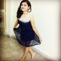 Vrushali Bhagwat's Photo