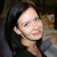 Polona Kmetec's Photo