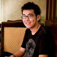 Felix Nguyen's Photo