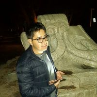 hassan  taheri's Photo