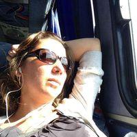 Adriana Vega's Photo