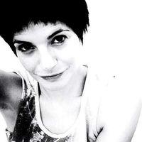 Giorgia Mannavola's Photo