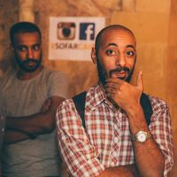 mohammed Alaa eldin's Photo