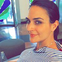 SHALI-LARISSA's Photo