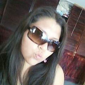 Miriam Villafuerte's Photo