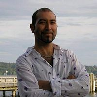 Enrique Perez's Photo