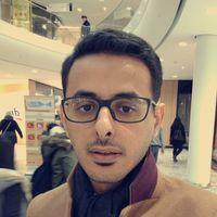 HISHAM M's Photo